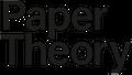 Paper Theory Patterns Logo