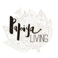 Papiya Living Australia Logo
