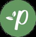 paponeis Logo