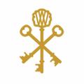 Pappy & Company logo