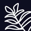 Parabo Press logo