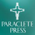 Paraclete Press Logo