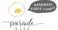 Parade MADE Logo