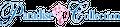 Paradisecollection Logo