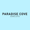 ParadiseCoveJewelers Logo
