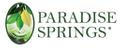 Paradise Springs Logo