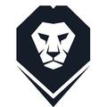 Paragon Fitness Gear Logo