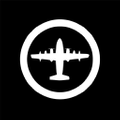 Paraval USA Logo