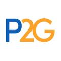 Parcel2Go.com Logo