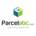 ParcelABC Logo
