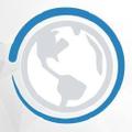 Parcel Hero Logo