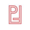 Par Femme Logo