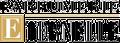 Parfumerie Eternelle Logo