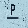 PARIA Logo