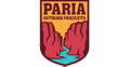 Paria Outdoor Products Logo
