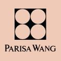 Parisa Wang Logo