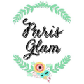 Paris Glam Coupons and Promo Codes