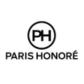 Paris Honoré Logo