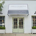 Ashley Freeman Gilbreath Interior Design Logo