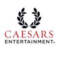 Paris Las Vegas Logo