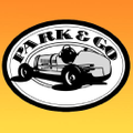 Park and Go Airport Parking Logo