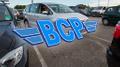 Park Bcp logo