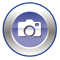 Park Cameras Coupons and Promo Codes