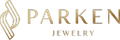 PARKEN JEWELRY Logo