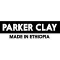 Parker Clay Logo
