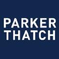 Parker Thatch Logo