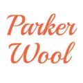 Parker Wool Logo