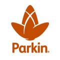 Parkin Logo