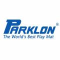 ParklonAmerica Logo