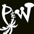 Parksandwreckco Logo