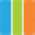 Parksleepfly.Com Logo