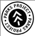 Parks Project USA Logo