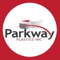 Parkway Plastics Logo