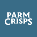 ParmCrisps Logo