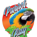 Parrot Bay Obx Lifestyle Co Logo