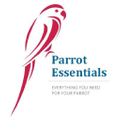 Parrot Essentials Logo