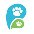 Particular Paws Logo