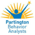 Partington Behavior Analysts Logo