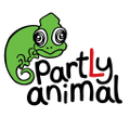 PartLy Animal Coupons and Promo Codes