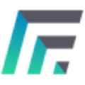 Partnerize Logo