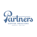 Partners Coffee USA Logo