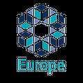 partnerslee Logo