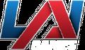 LAI Games Parts Store USA Logo