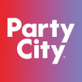 Party City Coupons and Promo Codes