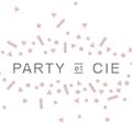 Party et Cie Logo