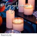 Partylite Logo